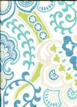 Paradisio Wallpaper PA16865 PA-16865 By Galerie